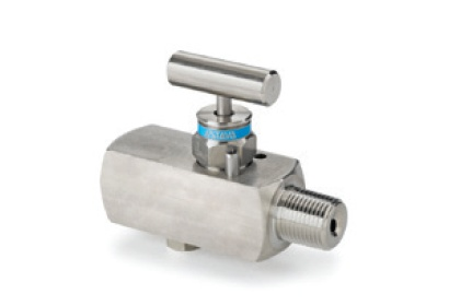 products-01-valves